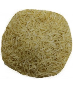 Devshree Sella Biryani Rice