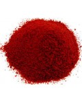 Red Chillies Powder