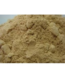 Sonth Powder