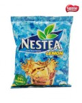 Nestle Ice Tea Lemon