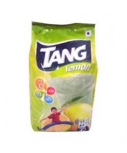 Tang Ready Mix Lemon