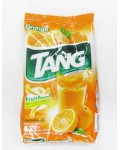 Tang Ready Mix Orange